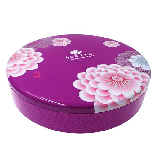 月饼铁盒_月饼铁盒常见的质量问题有哪些?_东莞市铭盛制罐有限公司